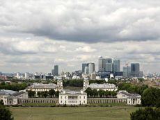 Greenwich view0023