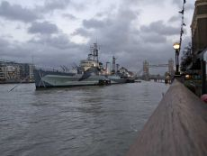 HMS Belfast0001