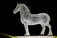Ghost horse0032