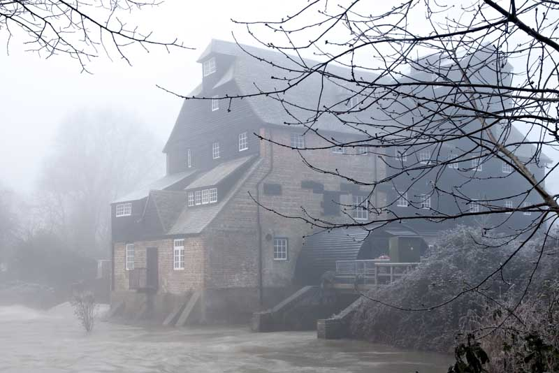 Houghton mill0045