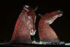 Kelpies night0004-5