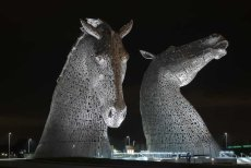 Kelpies night0013
