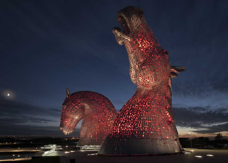 Kelpies night0017