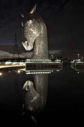 Kelpies night0029