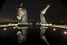 Kelpies night0031