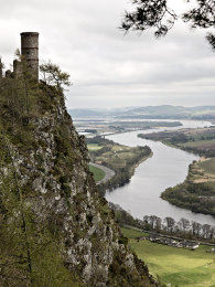 Kinnoull tower0039