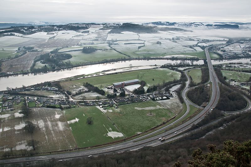 Kinnoull view0018