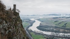 Kinnoull tower0032-36