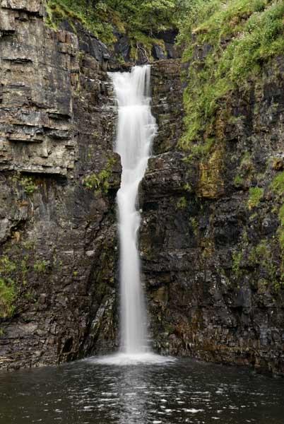 Falls at Inver Tote0006