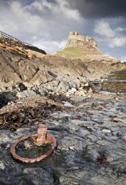 Lindisfarne castle0002-3