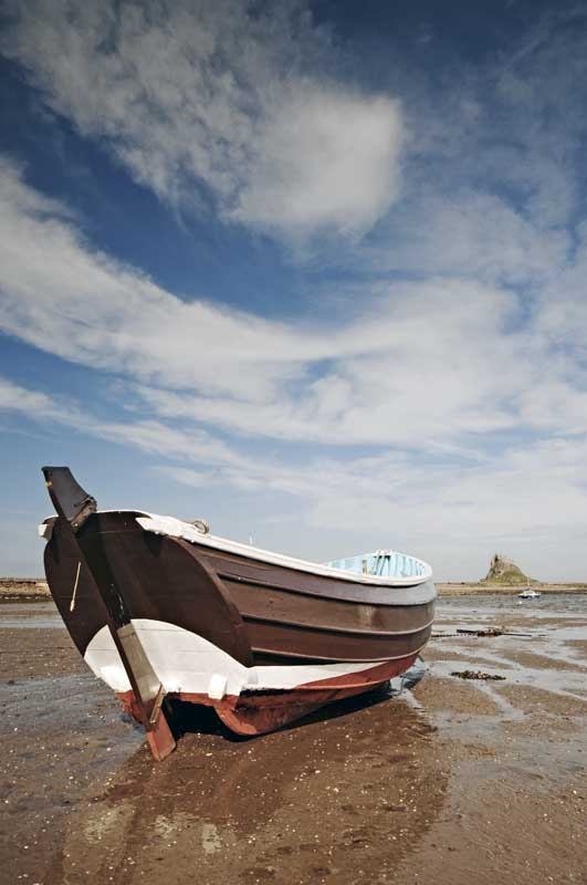 Waiting for the tide0029