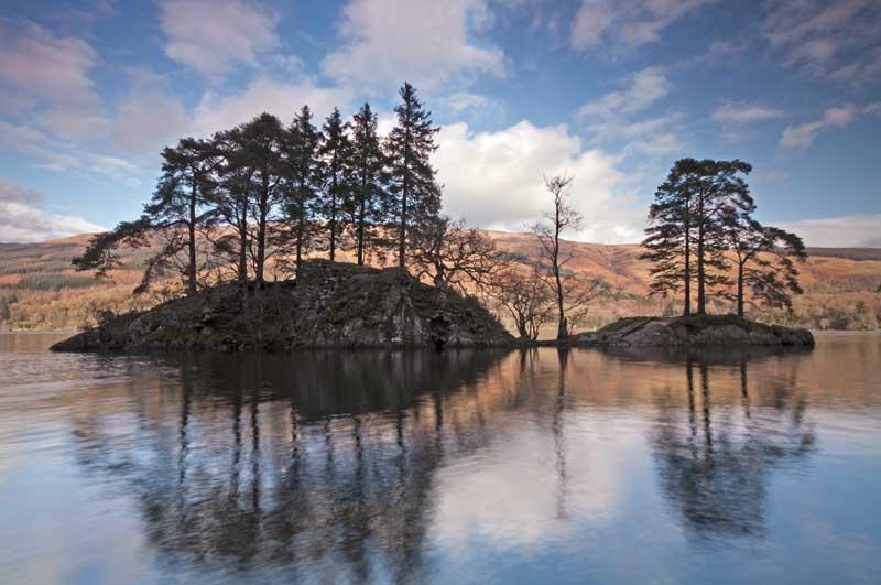 Loch Ard0010