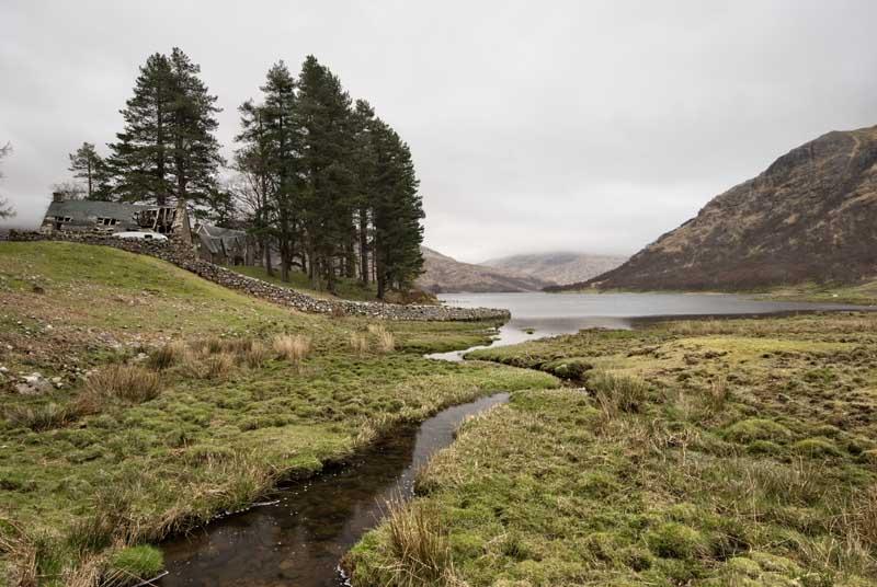 Loch Ba0005