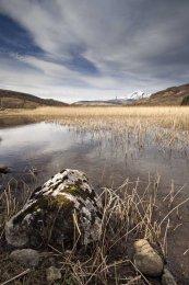 Loch Cill Chriosd0002