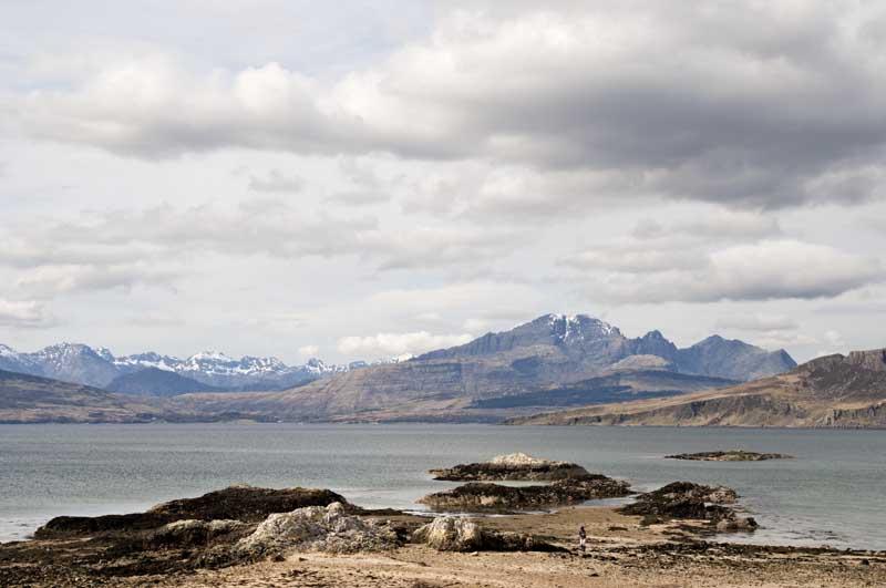 Loch Eishort0044