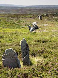 Bronze age stones007