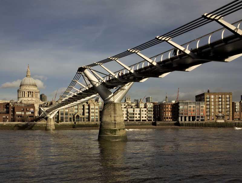 Millennium bridge0024