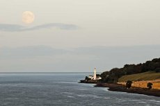 Moonrise on the Tay0007