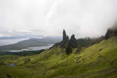 Old Man of Storr0013