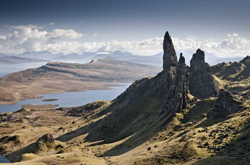Old Man of Storr0045