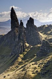 Old Man of Storr0050