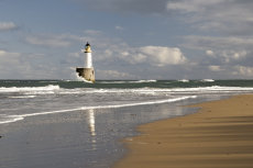 Rattray head lighthouse0143