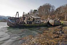 Salen boats0032