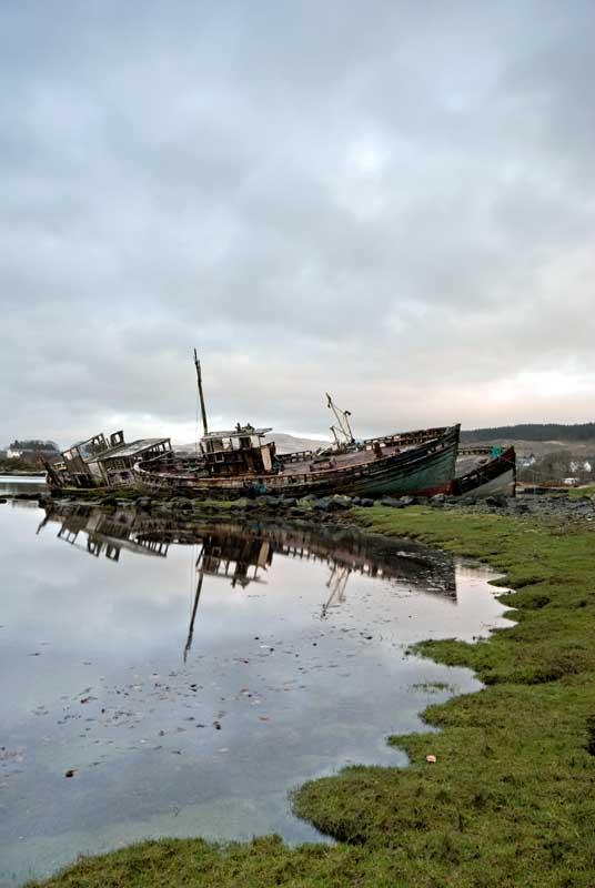 Salen boats0042