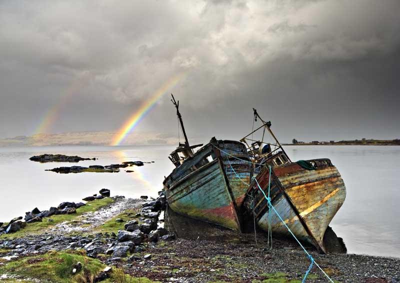 Salen boats013