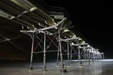 Saltburn pier0059