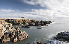 Slains castle0018-22