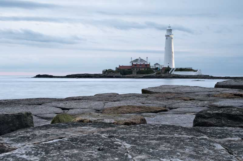 St-Mary's lighthouse0010