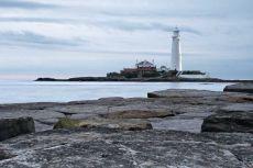 St-Mary's lighthouse0010