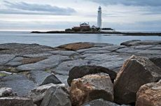 St Mary's lighthouse0003