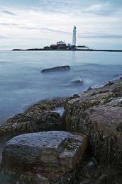 St Mary's lighthouse0014