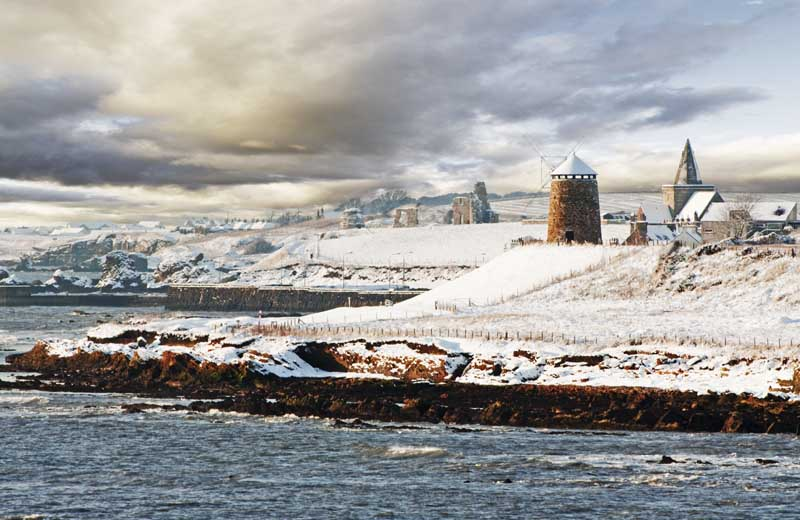 St Monans in winter0002