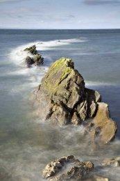 St Monans rocks0011