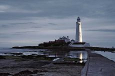 St mary's lighthouse0016