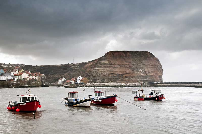 Staithes0001