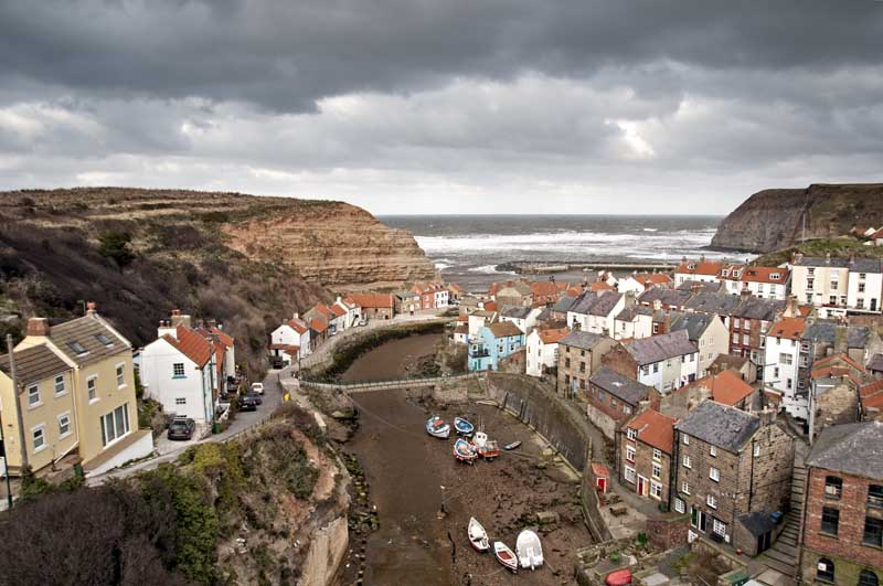 Staithes0021