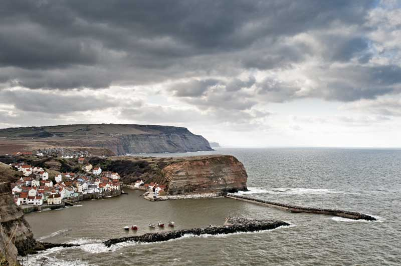 Staithes0023