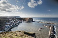 Staithes0034
