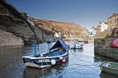 Staithes0042
