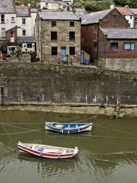 Staithes021