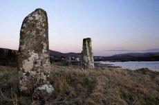 Standing stones0007