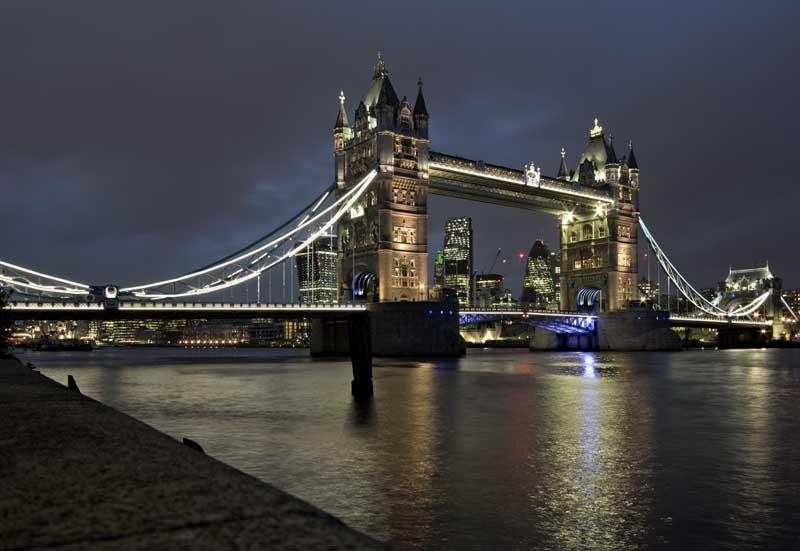 Tower bridge0014