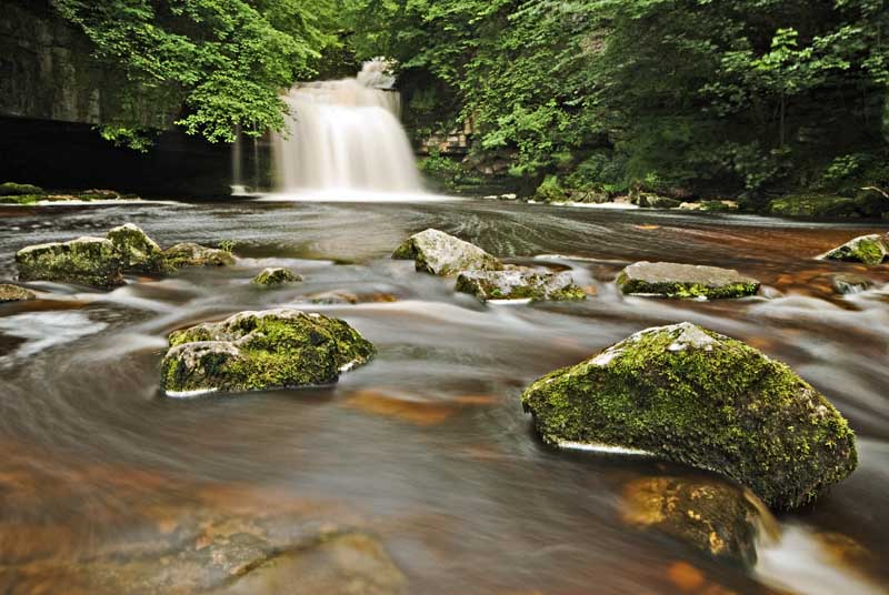 West Burton falls0026