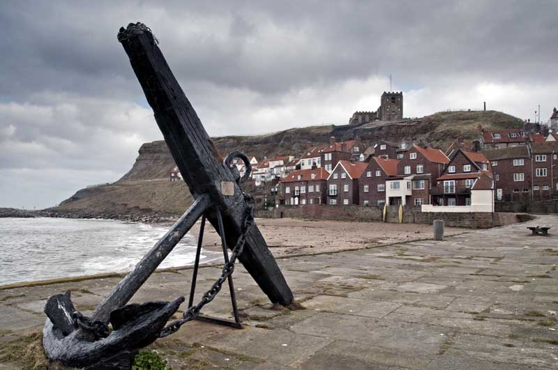 Whitby harbour0015
