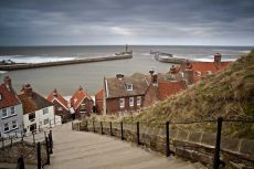 Whitby0031