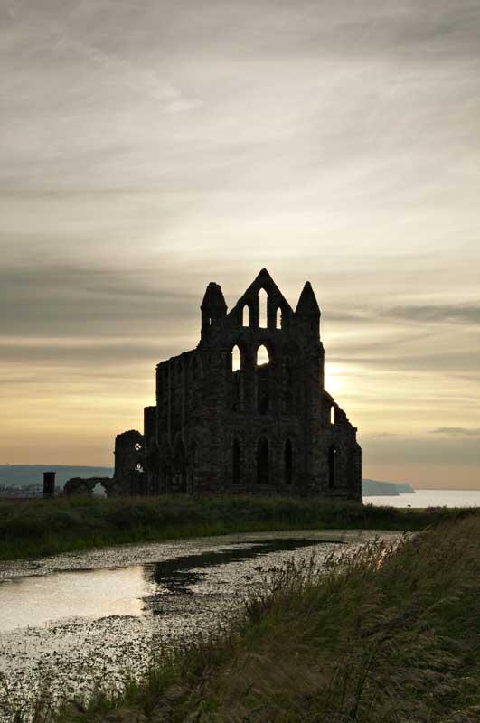 Whitby abbey035